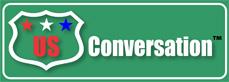 US Conversation
